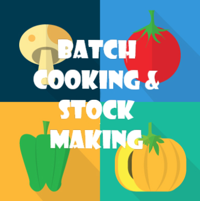 batch cooking.png