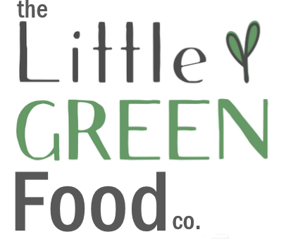 little green food co.png