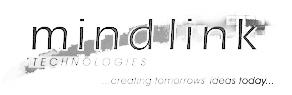 mindlink_logo3e2.jpg