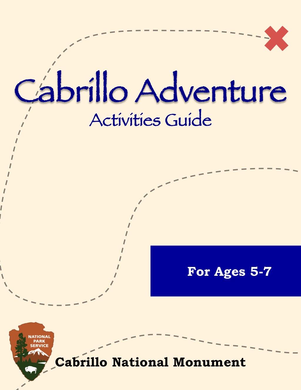5-7 Booklet Cover.jpg