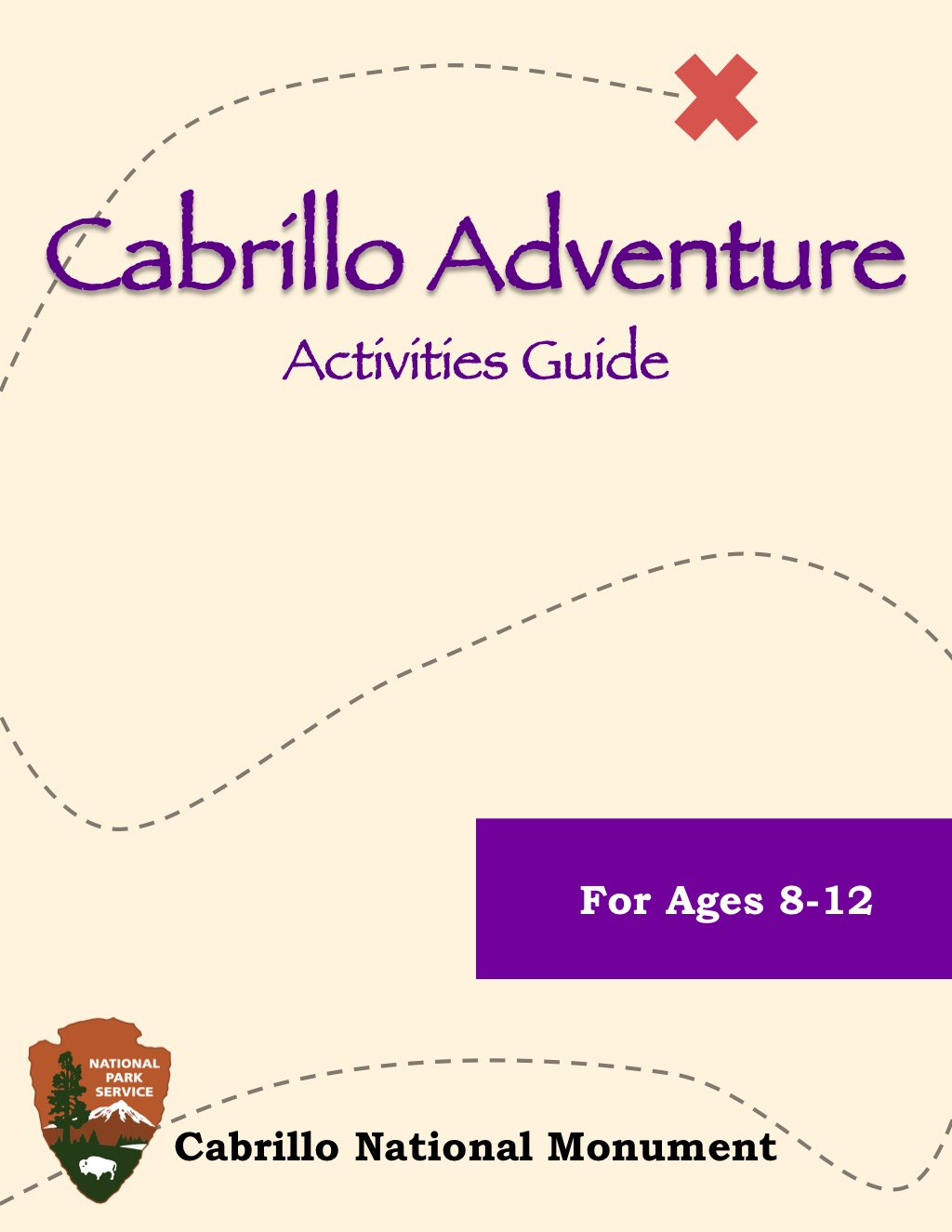 8-12 Booklet Cover.jpg