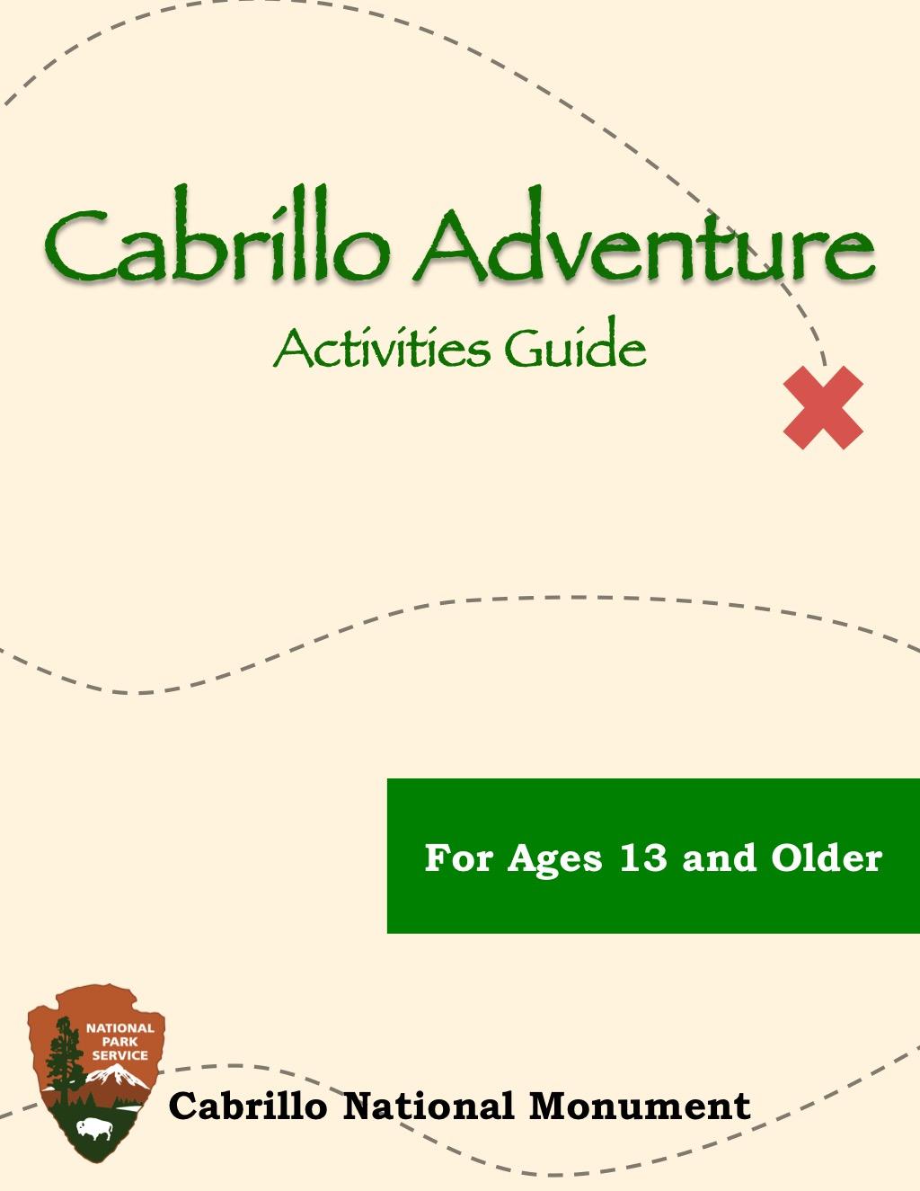 13+ Booklet Cover.jpg