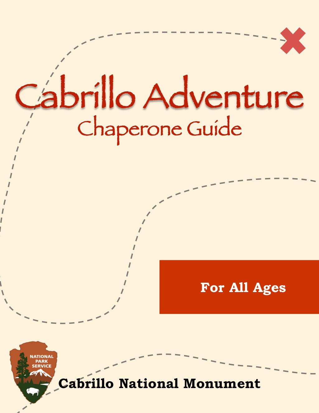 Chaperone Guide Cover.jpg