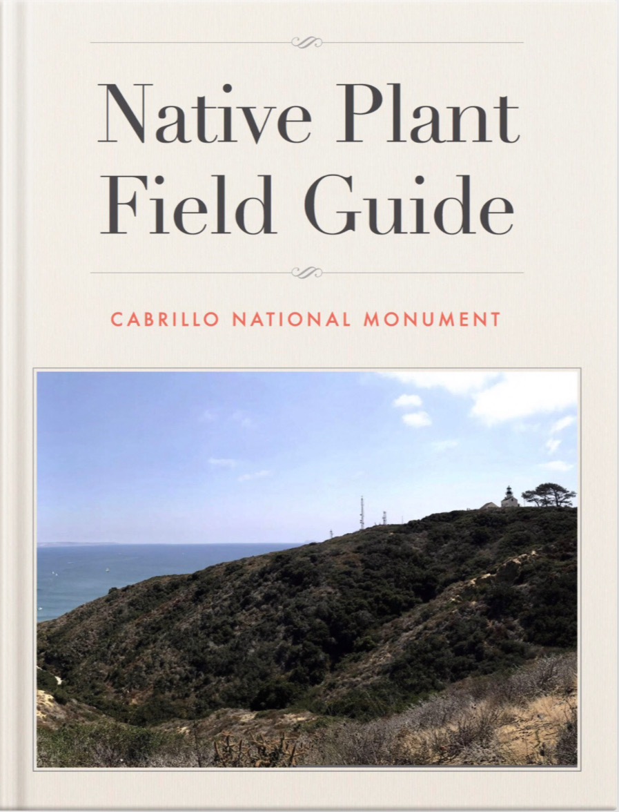 Native Plant iBook Title Page.JPG