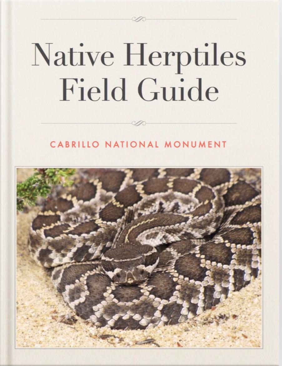 Native Herptiles iBook Title Page.JPG