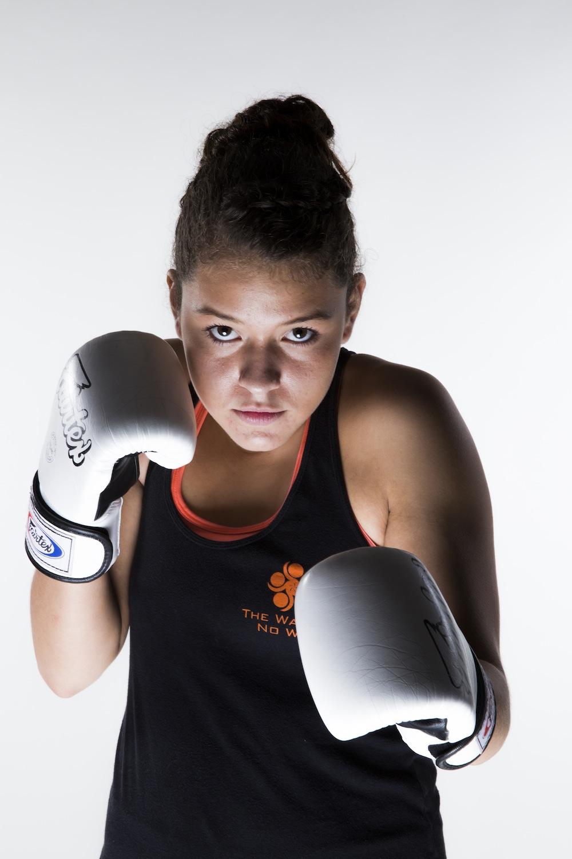 female-martial-arts-instructors-los-angeles