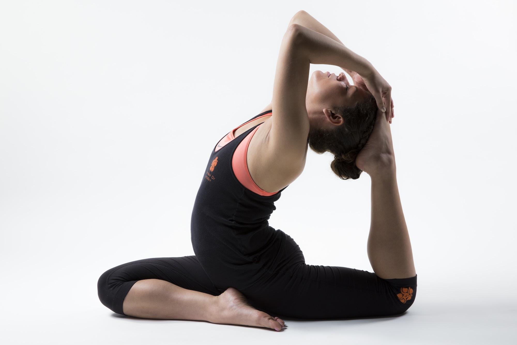 vinyasa-flow-yoga