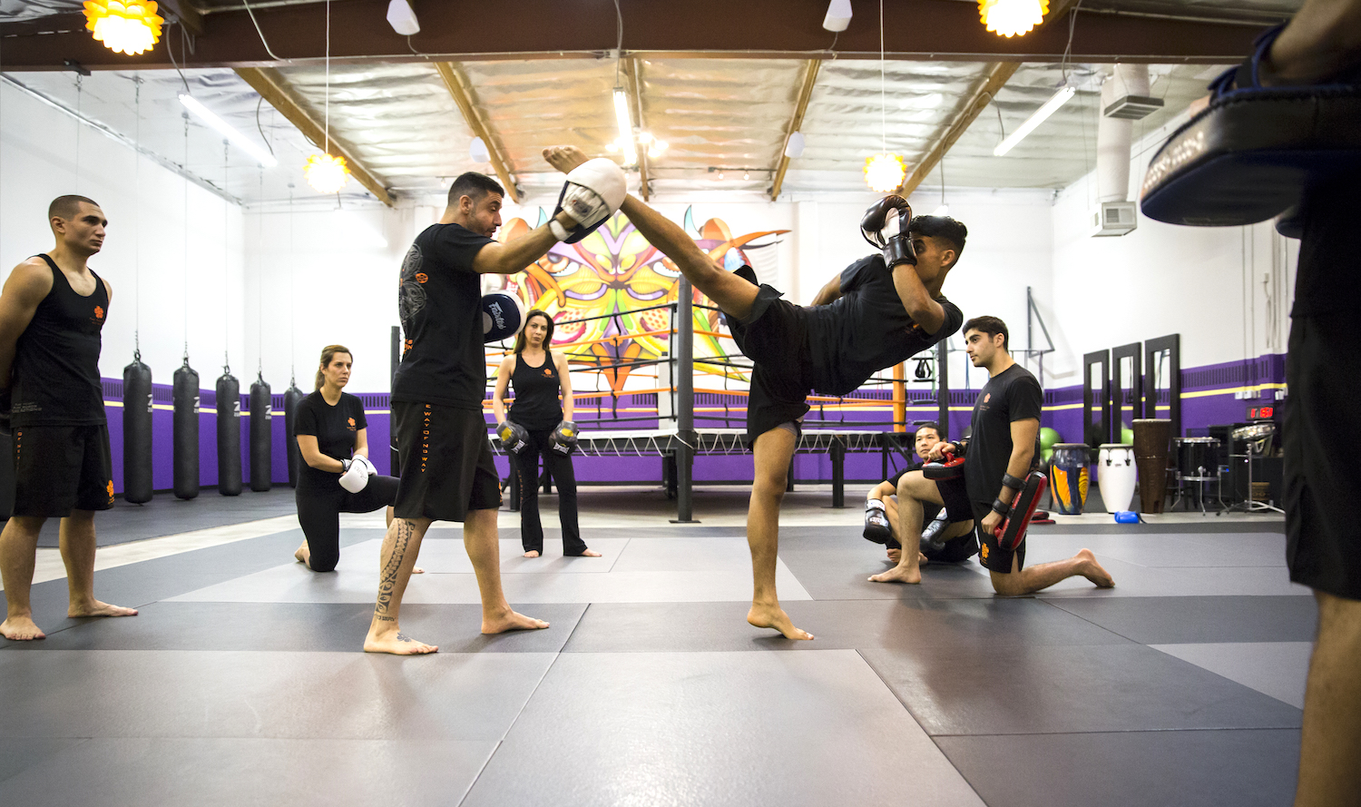 teen-martial-arts-classes-los-angeles