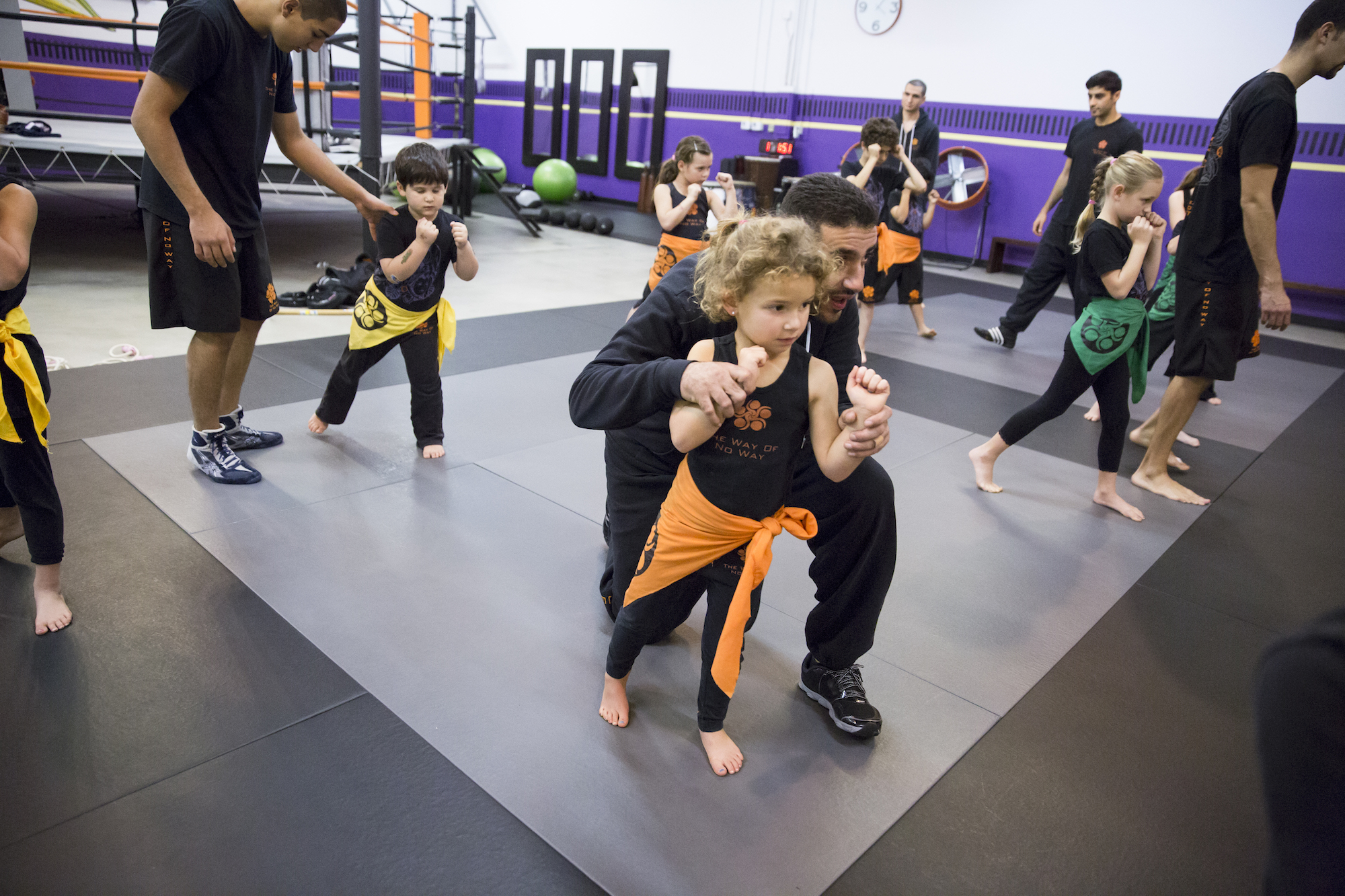 childrens-martial-arts-los-angeles