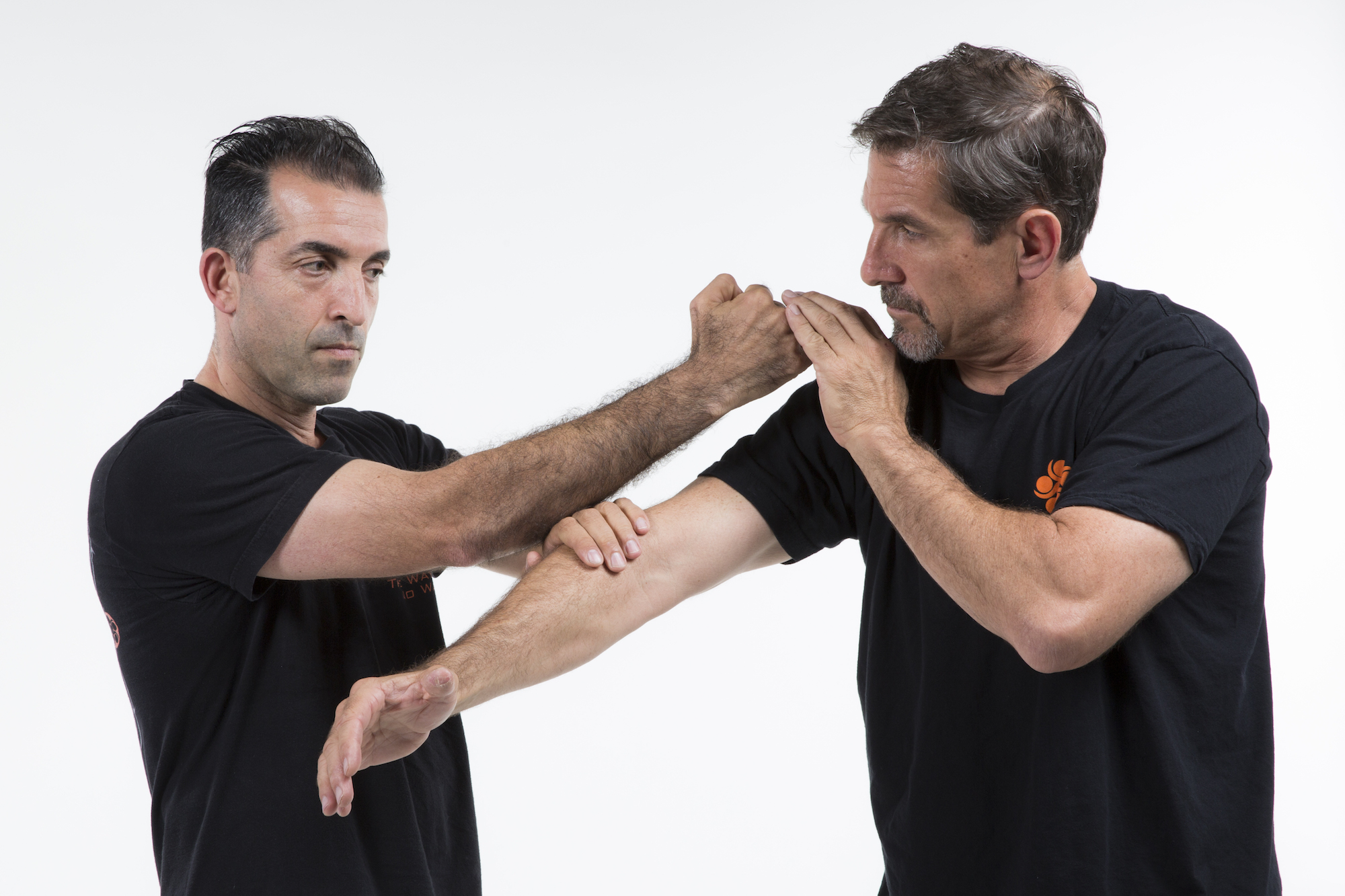 jeet-kune-do-los-angeles
