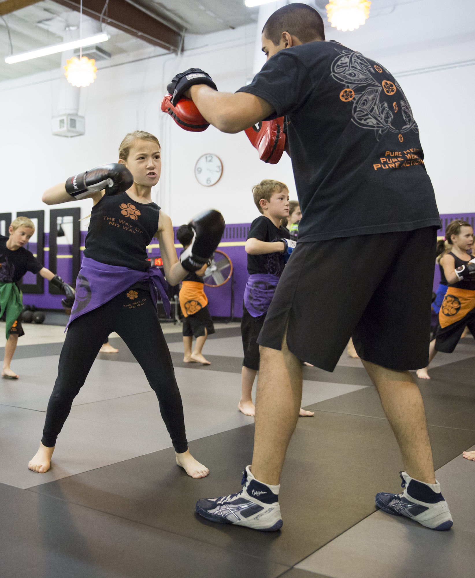 kids-martial-arts-los-angeles