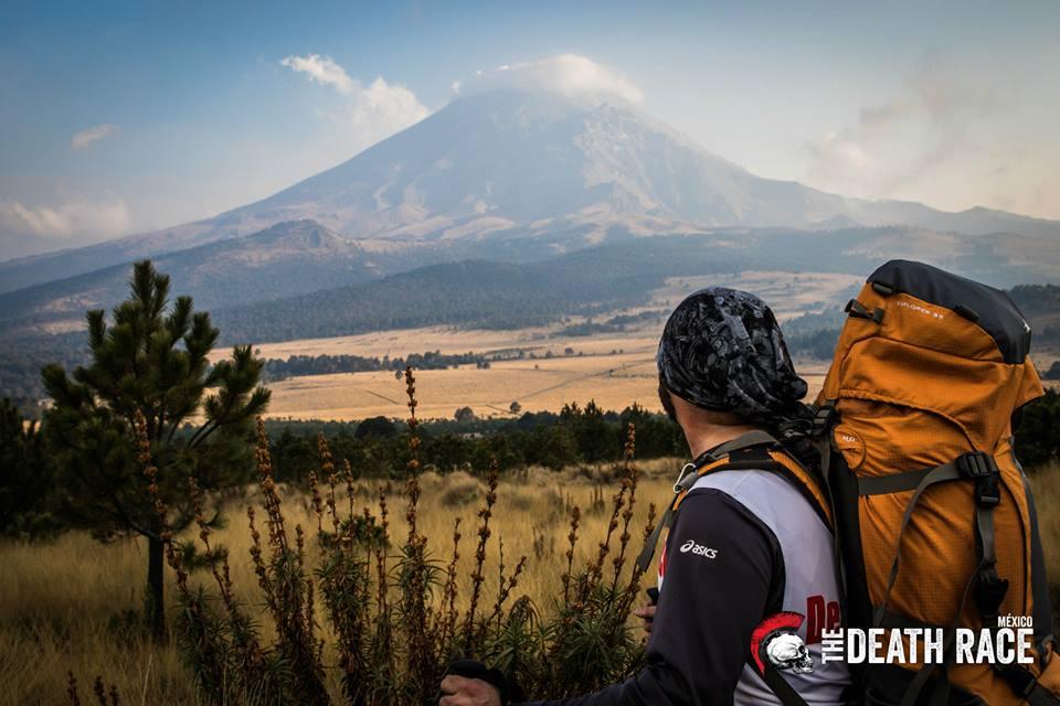 MDR - First hike.jpg