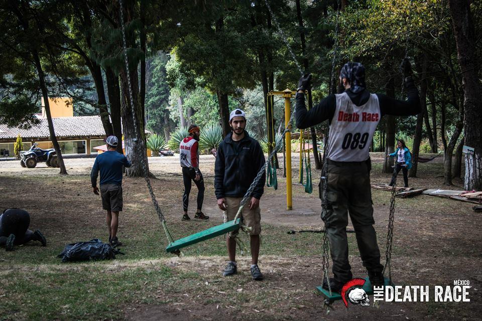 MDR - Camp Swing Traverse and Swings.jpg