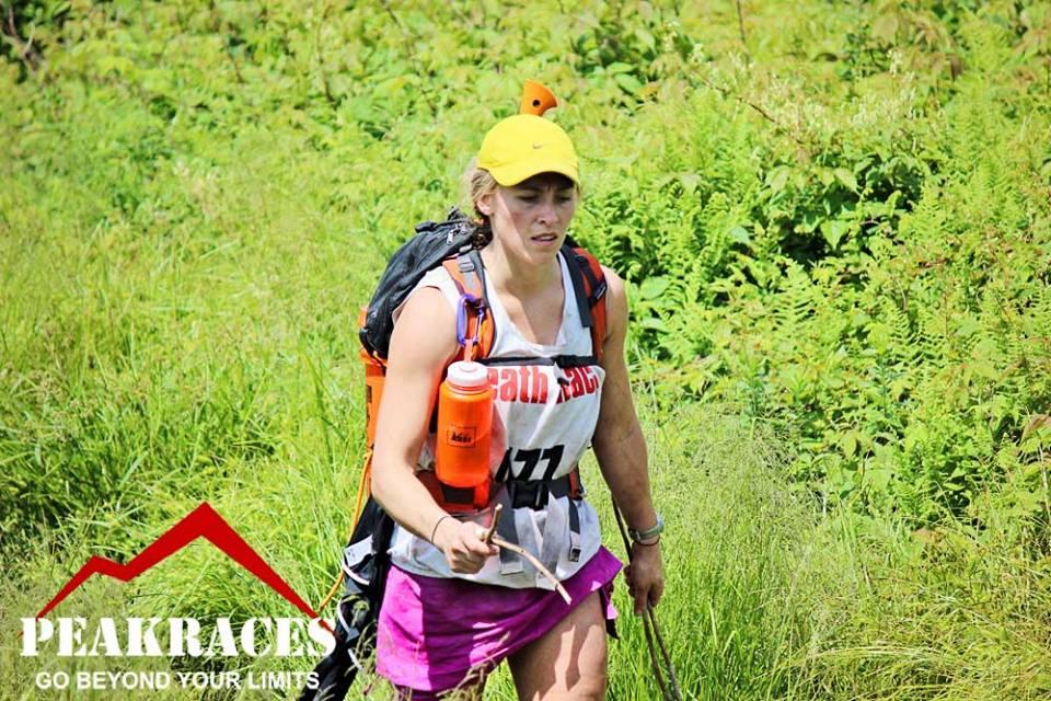 Death Race 2014 summer 5.jpg