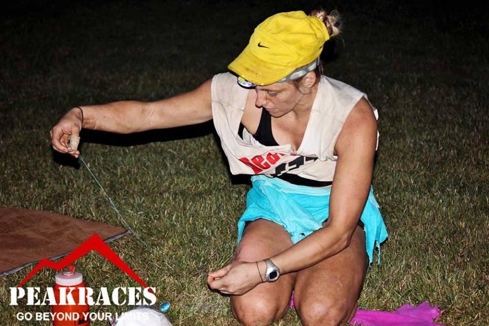 Death Race 2014 summer Sewing 2.jpg