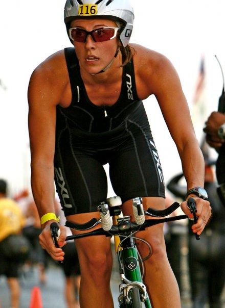 Triathlon - NYC Bike 2.jpg