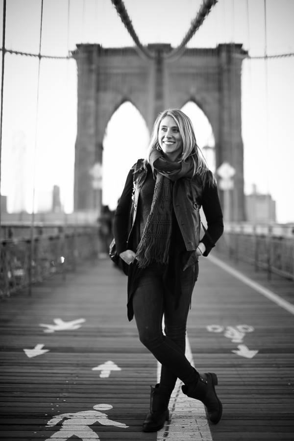 NYC 2015 - Appleton - BK Bridge.jpg