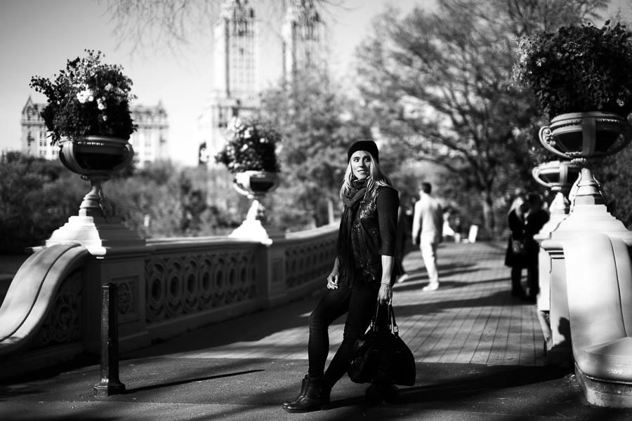 NYC 2015 - Appleton - Central Park.jpg