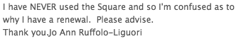 use the square.png