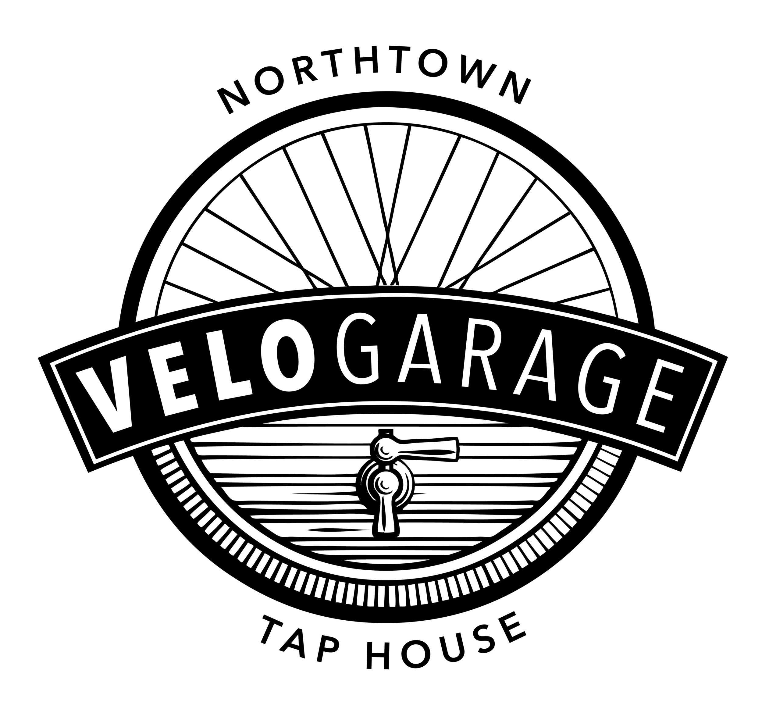 velo garage circle logo-07.png
