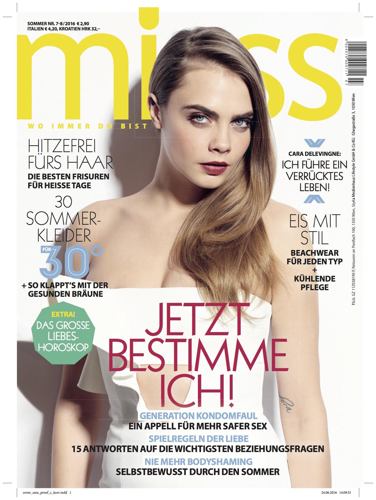 160707 Miss Magazin Cover.jpg