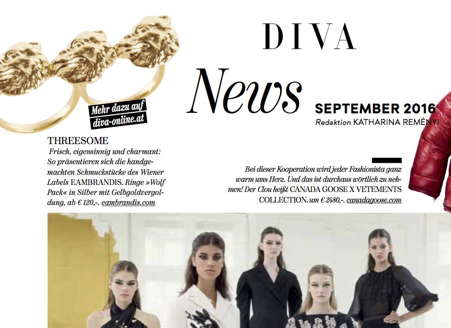 160901 DIVA News Close Up.jpg
