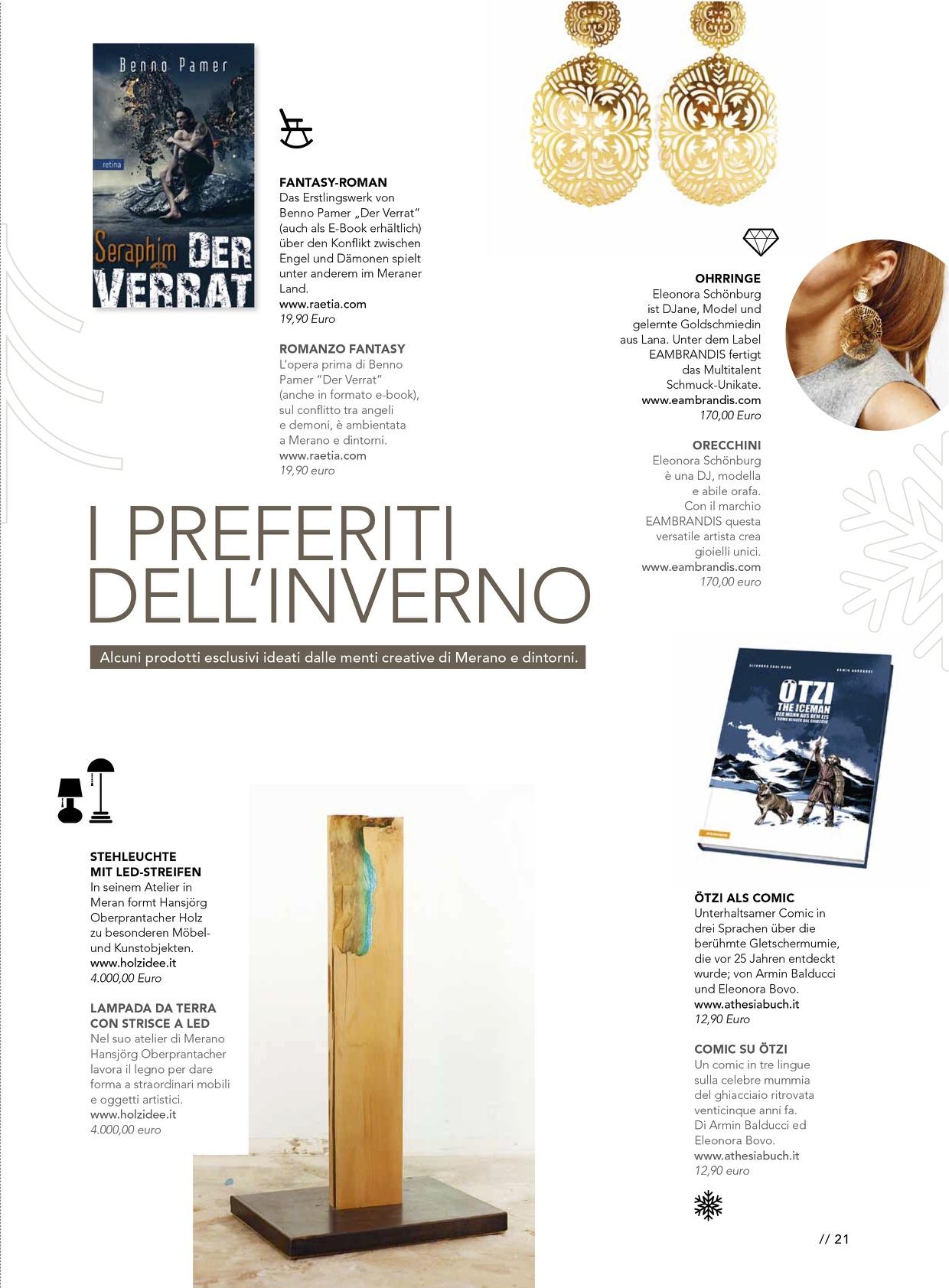 160929 Merano Magazine_Winter-2016-2017.jpg