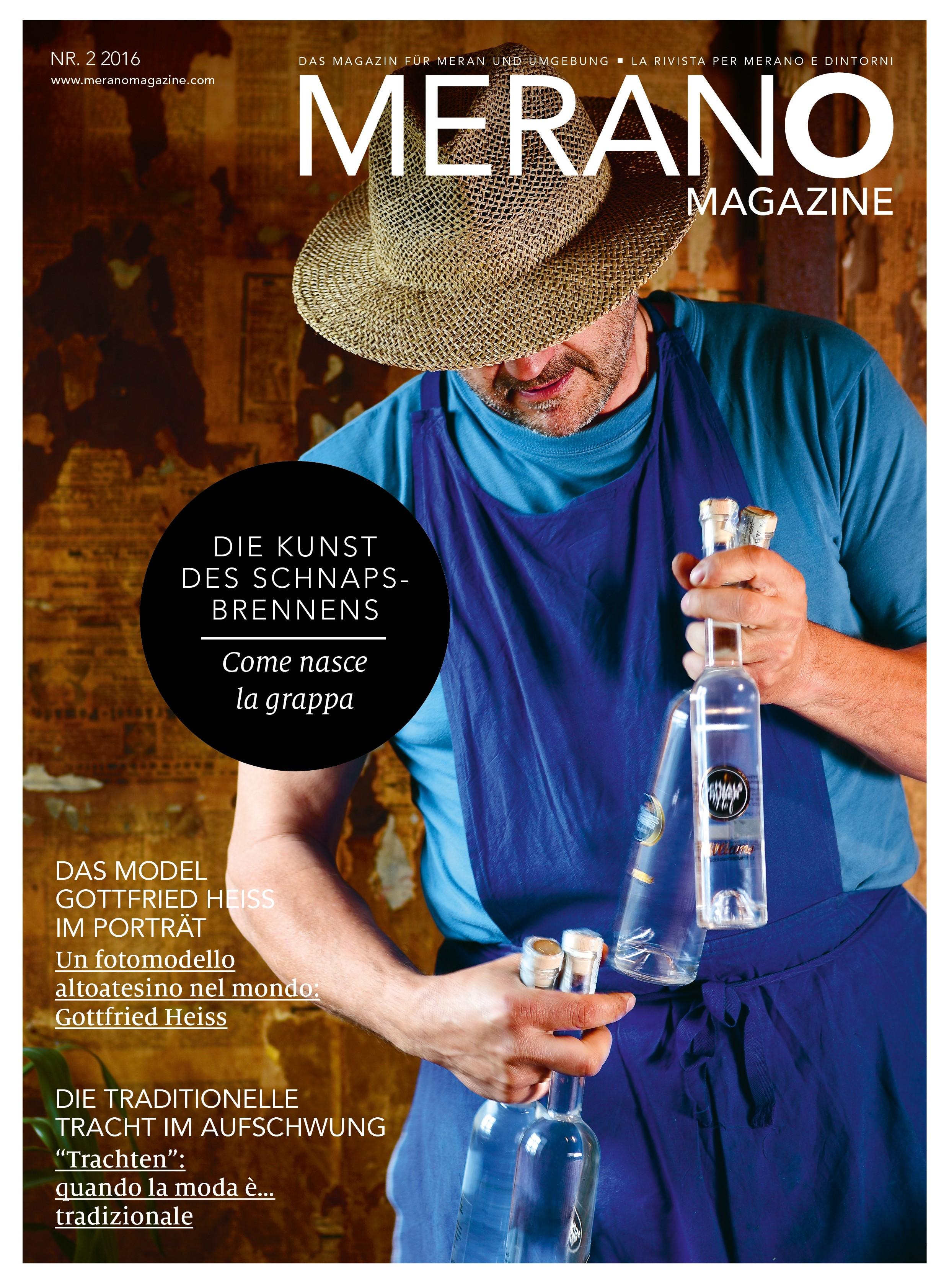 160929 Merano Magazine Cover.jpg
