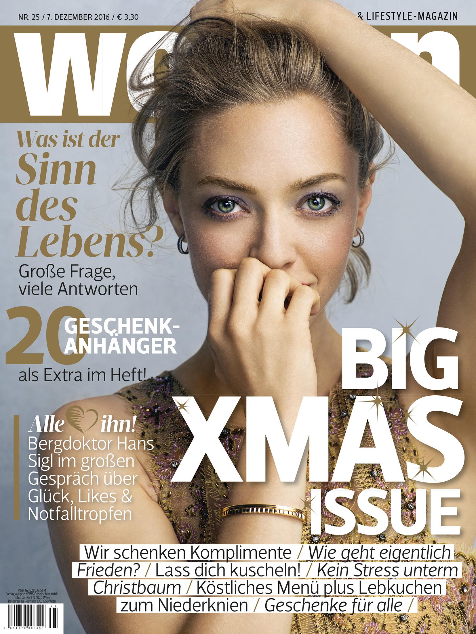 161213 WOMAN Cover.jpg