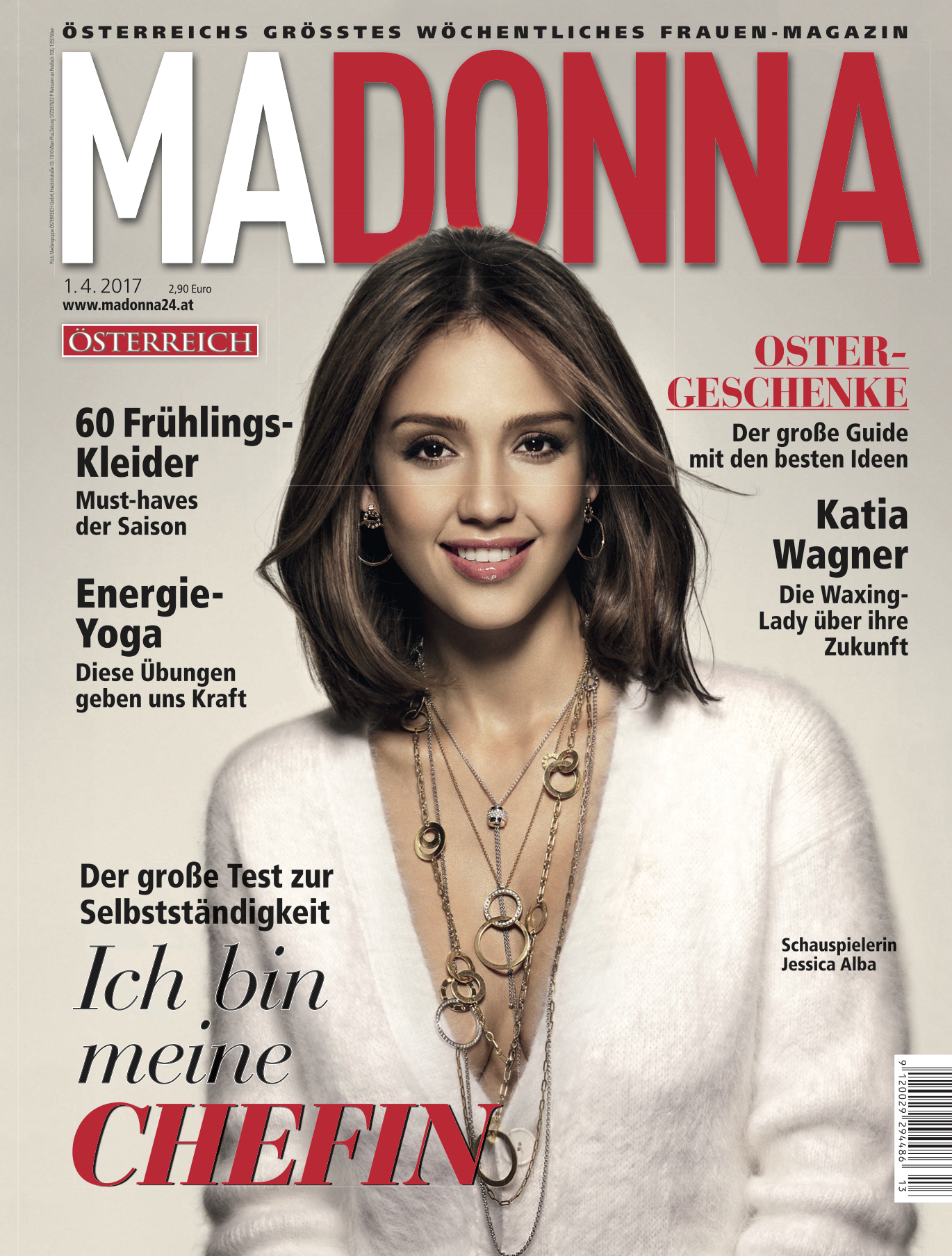 170401 Madonna Cover .jpg