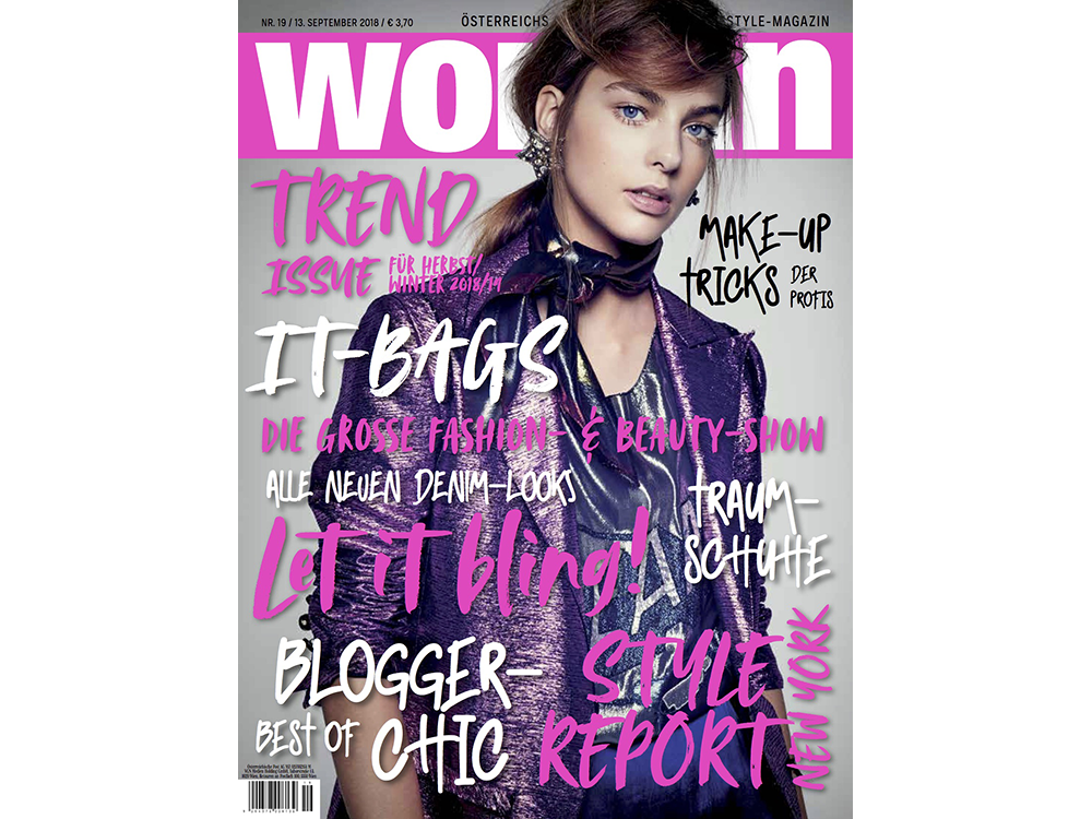 180913_EAMBrandis_Presse_Woman_Cover.png