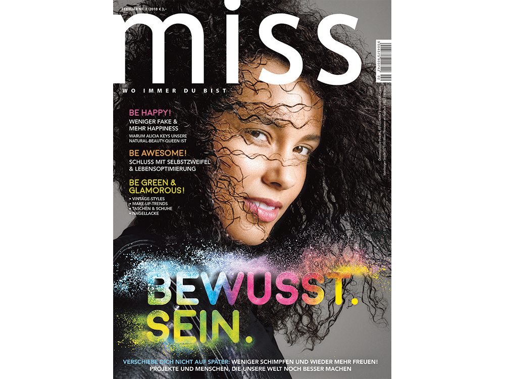 180311_EAMBrandis_Presse_Miss_Cover.png