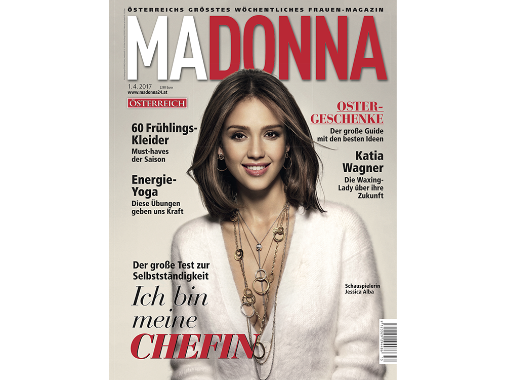 170401_EAMBrandis_Presse_Madonna_Cover.png