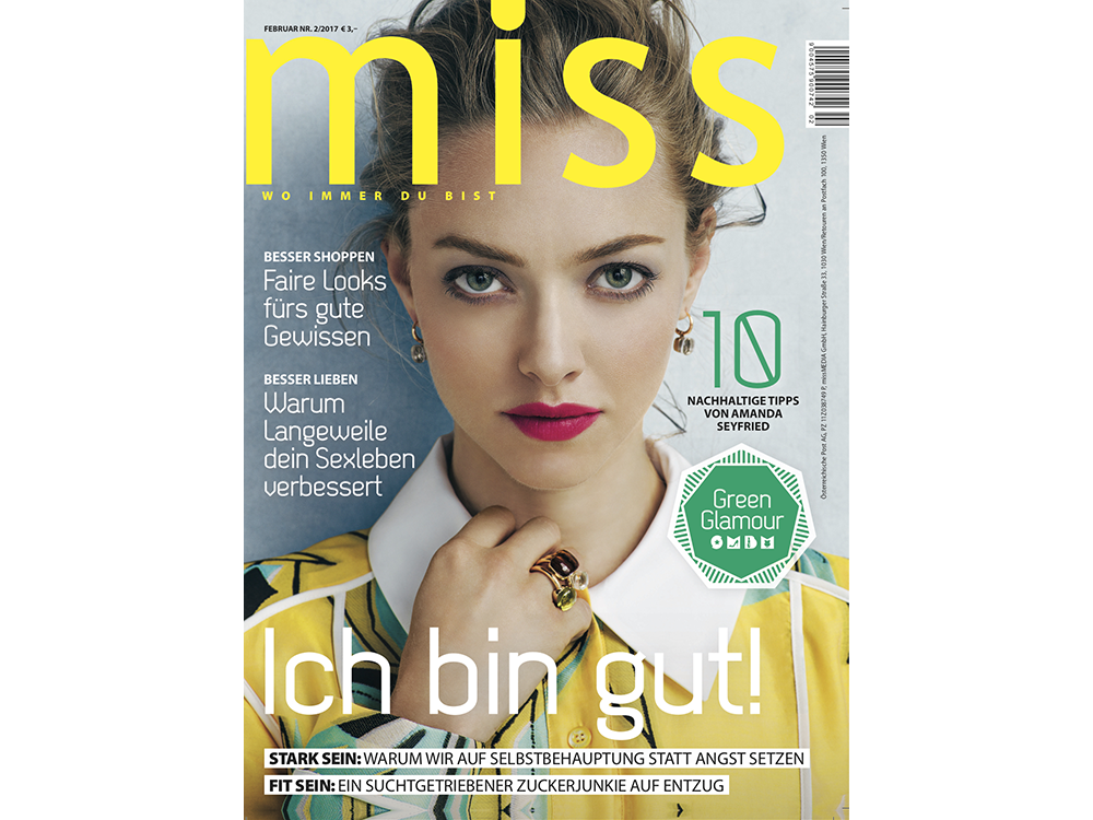 170210_EAMBrandis_Presse_Miss_Cover.png
