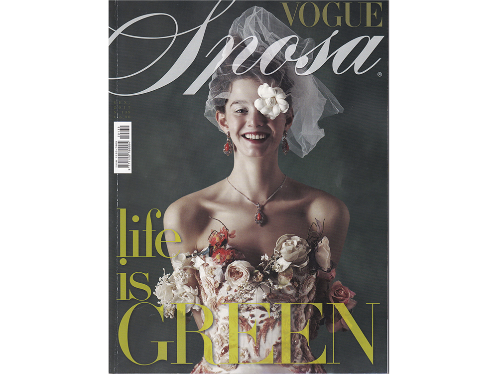 170130_EAMBrandis_Presse_Vogue_Sposa_Cover.png