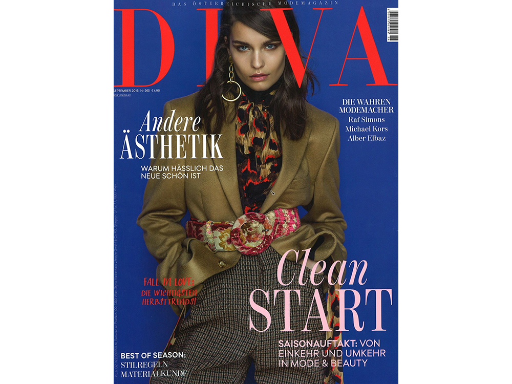 160901_EAMBrandis_Presse_Diva_Cover.png
