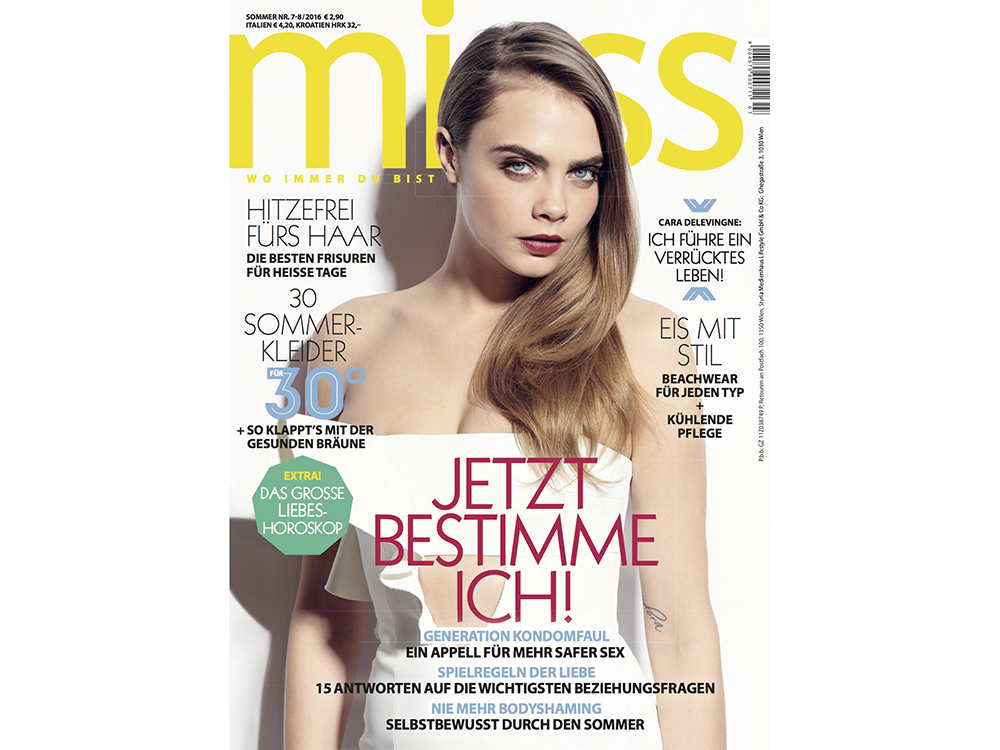 160707_EAMBrandis_Presse_Miss_Cover.png