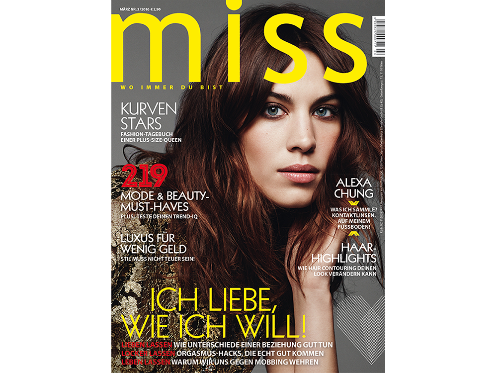 160300_EAMBrandis_Presse_Miss_Cover.png