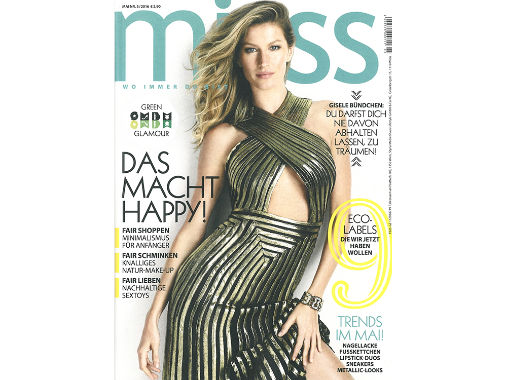 160510_EAMBrandis_Presse_Miss_Cover.png