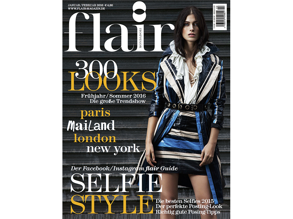 160100_EAMBrandis_Presse_Flair_Cover_GER_026.png