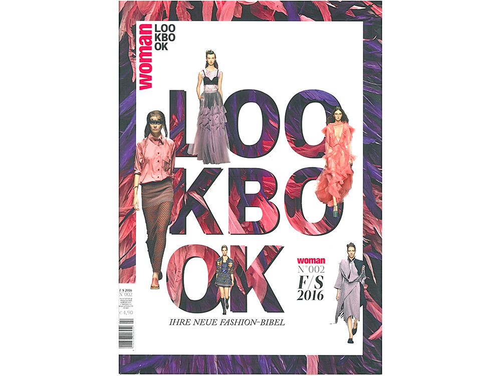 160125_EAMBrandis_Presse_Woman_Lookbook_Cover.png