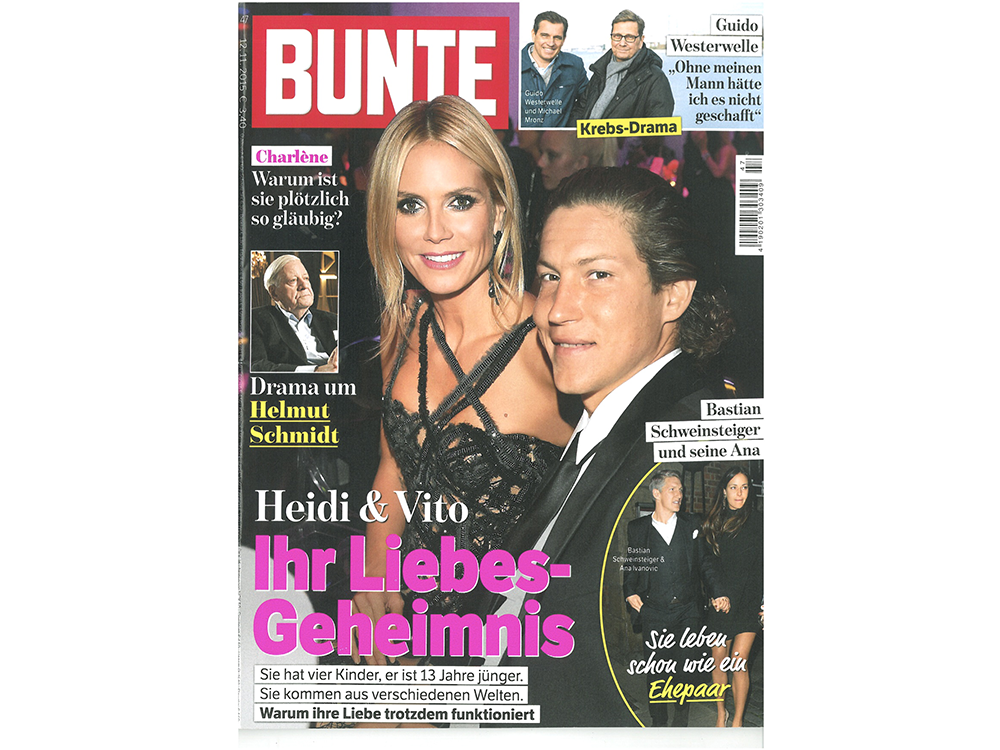 151112_EAMBrandis_Presse_Bunte_Cover.png