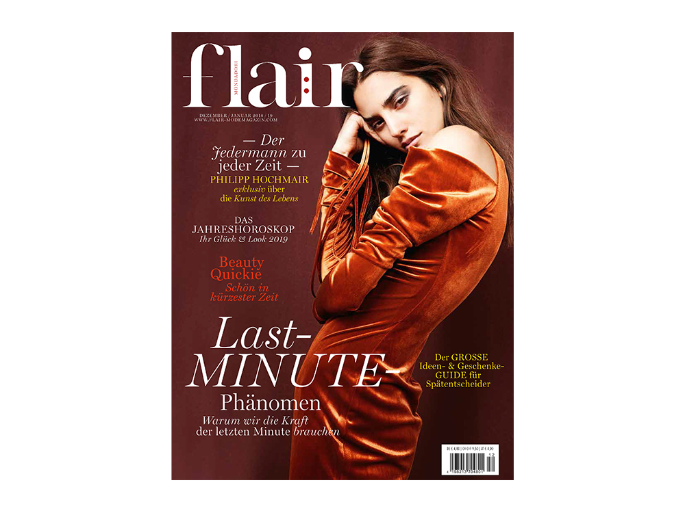 181203_EAMBrandis_Presse_Flair_Cover.png