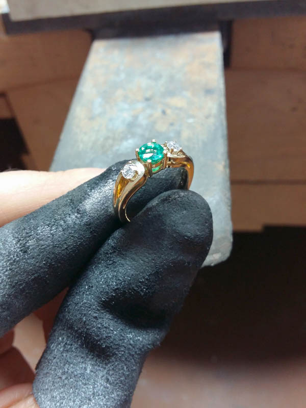 EAM-Brandis-Atelier-Custom-Orders-Engagement-Ring-Verlobungsring-1.jpg
