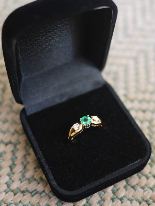 EAM-Brandis-Atelier-Custom-Orders-Engagement-Ring-Verlobungsring-3.jpg