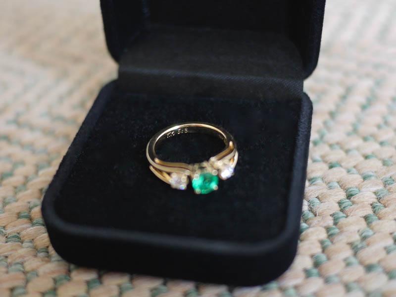 EAM-Brandis-Atelier-Custom-Orders-Engagement-Ring-Verlobungsring-5.jpg