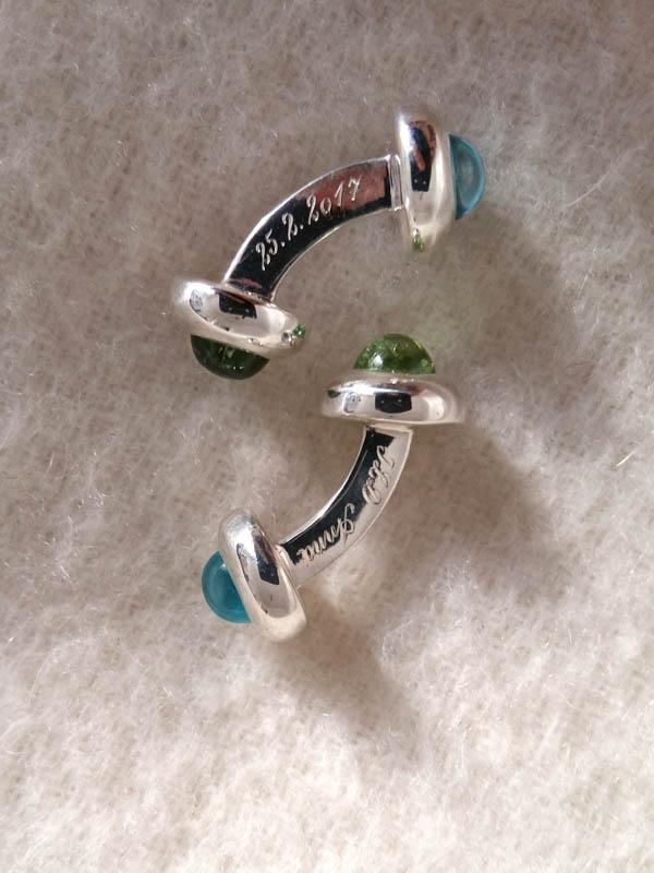 EAM-Brandis-Atelier-Custom-Orders-Cufflinks-Manschettenknoepfe-2.jpg