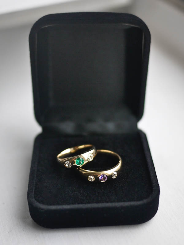 EAM-Brandis-Atelier-Custom-Orders-Engagement-Rings-4.jpg