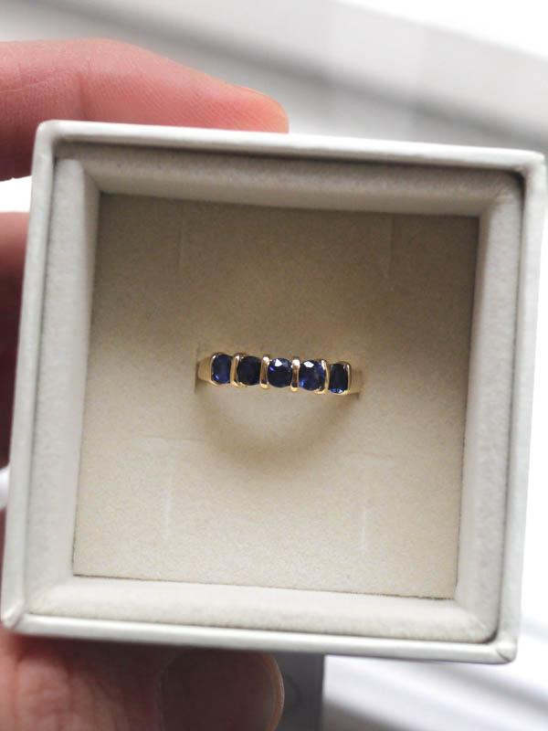EAM-Brandis-Atelier-Custom-Orders-Saphire Ring-1.jpg
