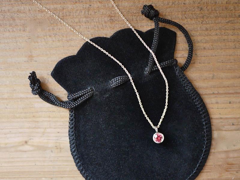 EAM-Brandis-Atelier-Custom-Orders-Collier-Ankerkette-1.jpg